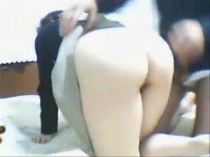 turk liseli porno
