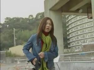 Japanese Love Story 163