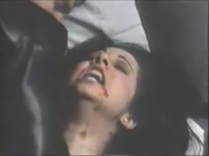 Rape Scenes The Taking Of Chris ... free