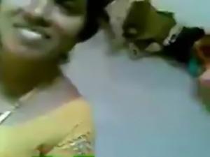 Telugu teacher free