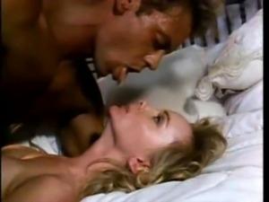 Crystal Wilder Hot Classic Scene free