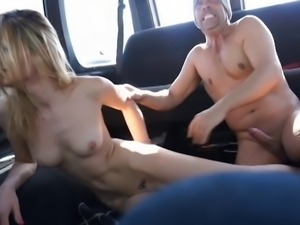 Accidental Anal Devirginization funny must see