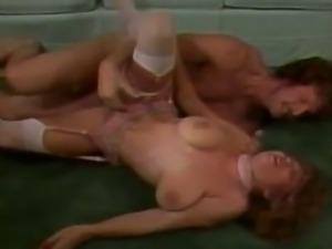 Sexy Erotica 9