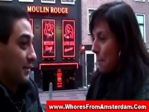 Real sex for money prostitute free