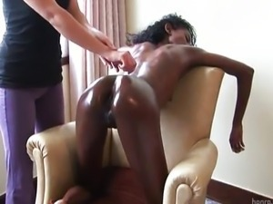 Fast Release Massage