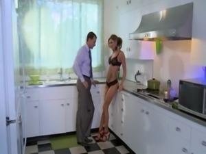 Porn4down.com - Alexis Meets Alexis (2010) CD2 free
