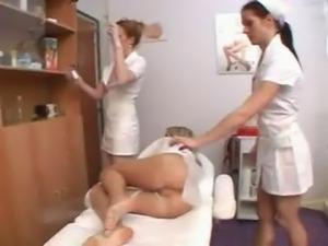 Doctor Visit 1 free