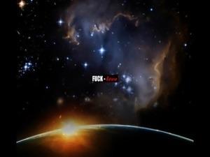 Fuck love:Chronicles of Noah episode 82 free