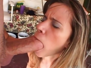 Jb Squirt Queens - Lily Saint