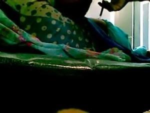 Mallu Hospital hidden cam free