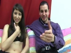Torbe - Penelope Crunch y Alejandro (Follate a tu Fan) free