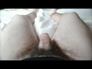 Hd Sensual Handjob and Footjob from www.tele-sexo.net  09117 7878 0065 free