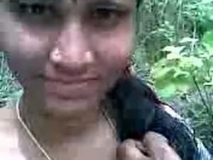 DD India ANITHA