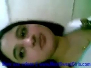 paki karachi hotal sex girls free