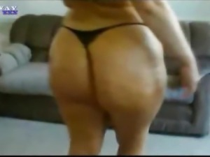 bbw pawg milf Diamond Delicious goes interracial on BBWHighway