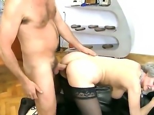 Rocco Siffredi decided to make this day really hot. He invited his...