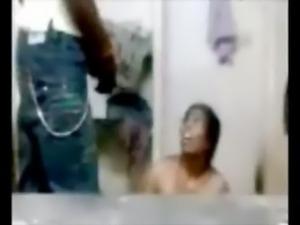 Guy Fuck Neighbor Bhabhi  free
