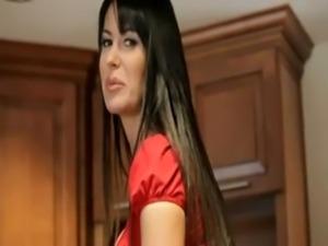 xvideos.com cf249d380a9544ef7ab65b42d1721479 free