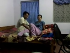 bangladeshi teacher sex scandal -panna india free