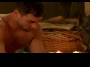 Indian/Kerala Tantra erotic massage part 5 of 8