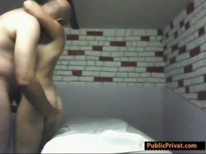 PublicPrivat MASSAGE 05 (new) (new) free