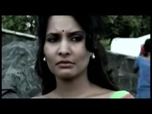 G.K.Desai s A DOG - A Sex Addiction Film free