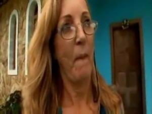 brazilian granny simone fucking hard free