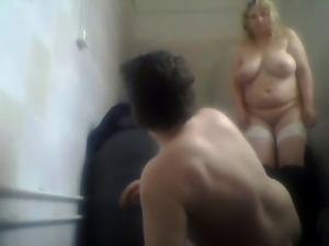 Amateur private sex tape 2