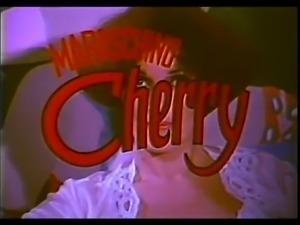 Vintage American cinema porn trailer