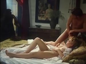 Decameron 3 Tales Of Desire(1996) Full movie m22