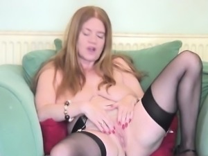 Ex girlfriend oops creampie