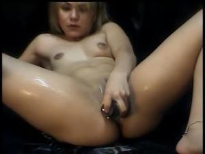 Sexy Milf  3