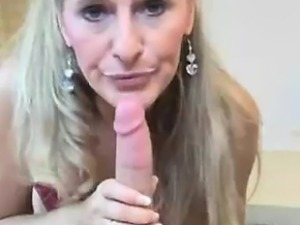 I Will Suck Your Cock, Dont Wake Up Husband