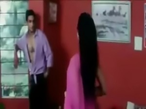 Mallu Reshama Hot B Grade Movie free