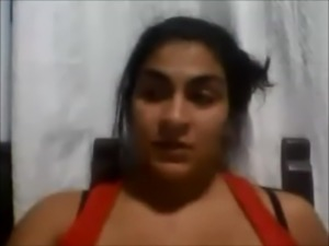 Argentinian Girl Flashing more at chat6.ml