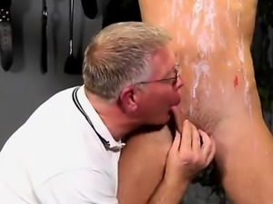 Porno free gay leather fetish galleries You wouldn\'t be able