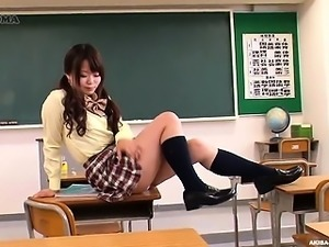 upskirt of japanese parm 003 1-1