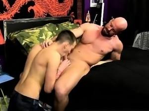Bollywood military fake gay porn sex photos Before he\'ll pim