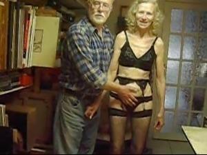 Josee     HOUSEWIFE   vieille femme  vraie pute