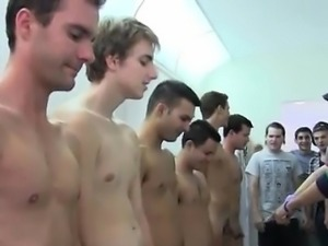 Pics of hot gay sexy boys naked at school lab first time Thi