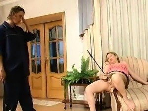 2016 Mature Russian MOM 06