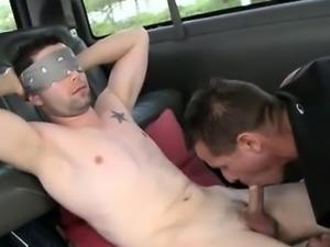 Sissy gay rent boy get gang bang story Doing the Greek