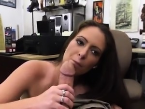 Downblouse in public first time Whips,Handcuffs and a face f