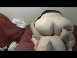 ssbbw no air no air