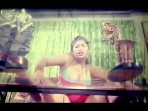 more bangla boobs