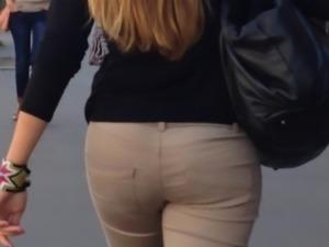 Ass street 034