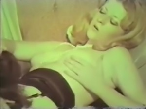 softcore clip 8