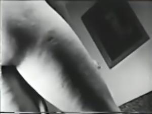 softcore clip 16