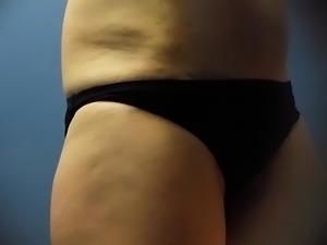 hidden cam pool 10