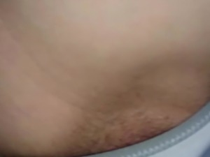 Spy hairy pussy wife french undercover